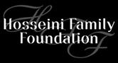 Hosseini Family Foundation