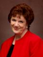 Sandy Burke Bishop, Member
