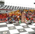 Daytona 500 Year End 2013