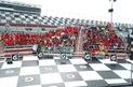 Daytona 500 Year End 2014