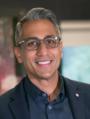 Samir Naran, Secretary