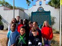 Bunnell Elementary - KidsZone and FBHonors
